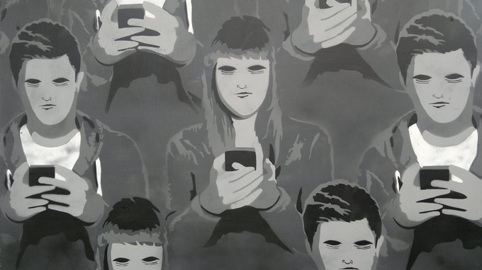 impacts-of-mobile-phones-on-society