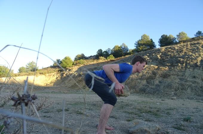 Rock row -rock to sky